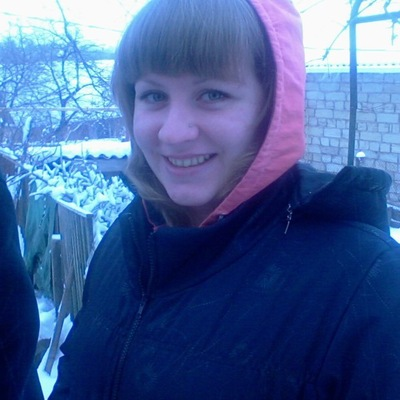 Ирина Коняева, 22 мая , Жмеринка, id196002124