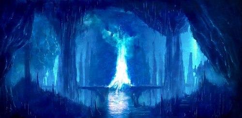 Картинки на магическую тематику - Страница 7 K-PeF-ECvNY