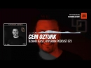 Techno music with Cem Ozturk - Techno Feast HYPERION 073 Radio FG 93.7 Periscope