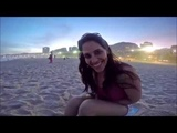 Barry Manilow - Copacabana - Vers