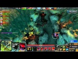 WePlay Dota2 League: Empire vs Speed Gaming Game #3