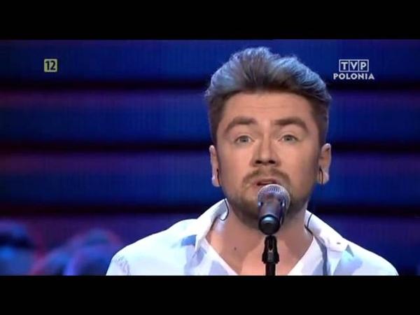 Kuba Badach Im więcej ciebie tym mniej Koncert pamięci Anny Jantar i Jarosława Kukulskiego