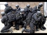 Оперативная съемка ФСБ. Задержание Саида Амирова. Видео - полная версия