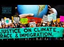 """Green New Scam Globalists Using Science"""" To Push For Open Borders"""