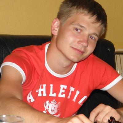 Aivar Petrov