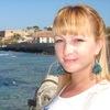 Наталья Кособокова