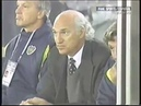 Boca Juniors vs Milan Final Intercontinental 2003 Parte 1