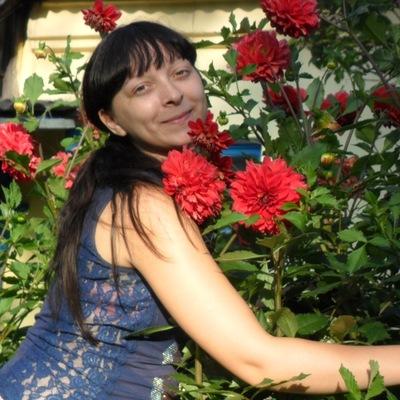Ольга Шлимакова, 2 февраля , Могилев, id90098256