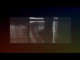 ATB - The Summer_1.mp4