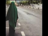 Хьехам про хиджаб-1