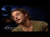 Underworld Evolution - Scott Speedman Interview
