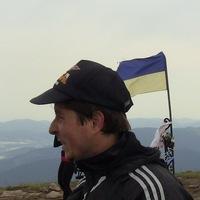 ЕвгенийШоно
