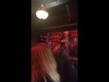 Tony G &amp mr.Zaba в Harats pub Нижний Новгород