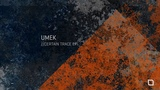 UMEK - Deja Vu (Original Mix) Tronic