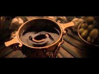 «Помпеи» фильм 2014  - Трейлер на русском онлайн 2014