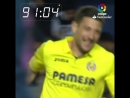 Дубль Унала в ворота Атлетико