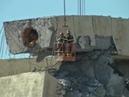 Италия скорбит по жертвам обрушения моста в Генуе - Вести 24