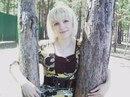 Наталья Ковалева-Никитина фото #48
