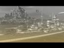 World of Warships | Cesta k Duke of York | bitva u severního mysu 9