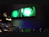 Sergey Kutsuev - B-Day 29 Mix (Video Version) (promodj.com)