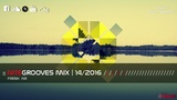 nitegrooves mix Deep House, Tech House &amp Progressive House 142016