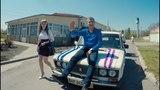 Промо ролик. Александр+Юля. Видеосъемка 0992555292