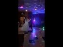 Танец жениха и невесты. Свадьба моего любимого братика. Счастья тебе мой родной💋💋💋 Люблю тебя очень💗💗💗💕