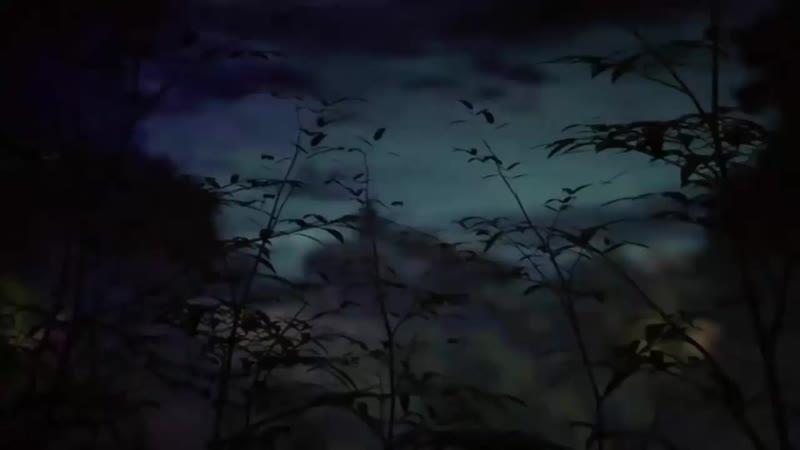 Fate stay night heaven's feel 2 Сэйбир vs Берсергер .
