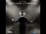 Ivan Roudyk-Deep Dark Symphony(Original Mix) ELECTRICA RECORDS