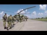 Денис Майданов - ВДВ _премьера клипа_