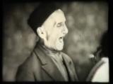 Jabbar Karyagdioglu, Kurban Primov, Gilman Salahov.