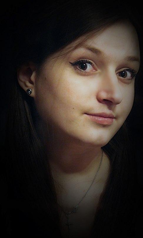 Алёнка Васильева | Кемерово