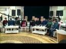 XEYLİ MƏMNUN (Resad, Orxan, Perviz, Ruslan, Balaeli və b.) Meyxana 2018