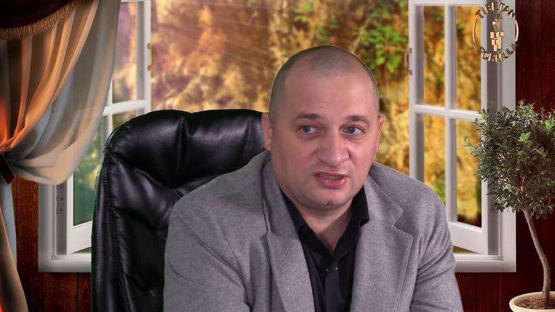 ☘ Здоровье Вебинар Андрея Дуйко 24 апреля 2018 ☘ Лечение заболеваний Тибетская Формула
