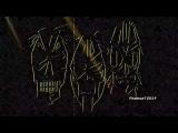 Jamie Stevens - Tribe Of The Disco Kings (David K's Drum's Movie Remix) TULIPA070