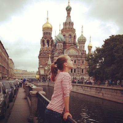 Катя Кирюшенкова, 15 июля 1981, Москва, id42135157