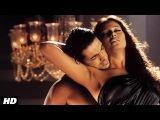 Yeh Ishq Hai Gunah (Full Song) Madhoshi | John Abraham, Bipasha Basu