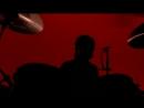 TALKING HEADS Не ищи смысла 1984 Режиссер Джонатан Демме концерт