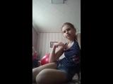 Елизавета Парнищева - Live