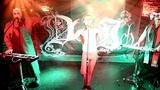 Das Ich - Kain und Abel (Live at QXT's)