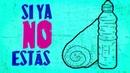 Ximena Sariñana Si Tú Te Vas Lyric Video