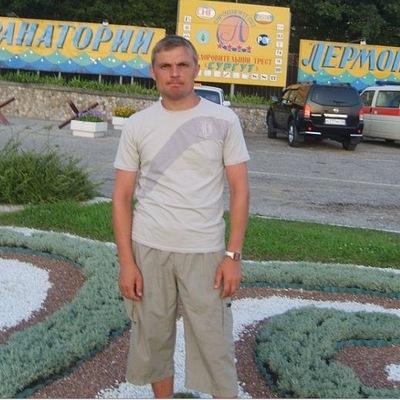 Вася Руденцов, 22 июля 1977, Мглин, id191477629