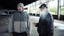 Русский стиль. Михаил Грудев - ИЗВОР, Короткометражный фильм.