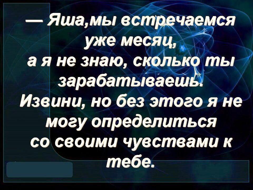 """""""Мы должны ценить каждого предпринимателя, который инвестирует хотя бы гривню в украинскую экономику"""", - Гройсман - Цензор.НЕТ 9792"""