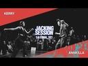 JACKING SESSION | 1\4 House 1x1 Kerry vs Annkilla (win)