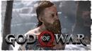 ДЕРЗКИЙ ЧУЖАК ● God of War 4 2