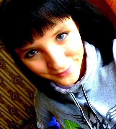 Натали Николаевна, 5 августа , Саров, id222632861
