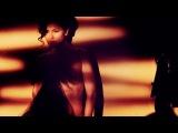 Nude Photoshoot. GLEBWOOD (bakcstage video)  http://vk.com/nudeartclub