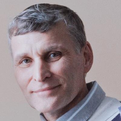 Дмитрий Ляра