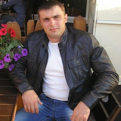 Евгений Токачев, 2 августа 1986, Ярославль, id196263121